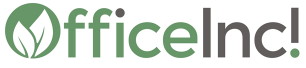 OfficeInc