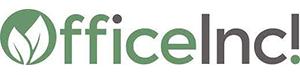 OfficeInc