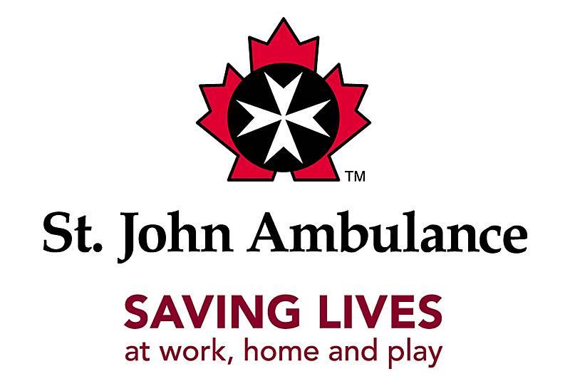 St John Ambulance Australia Qld Find a First Aid Course